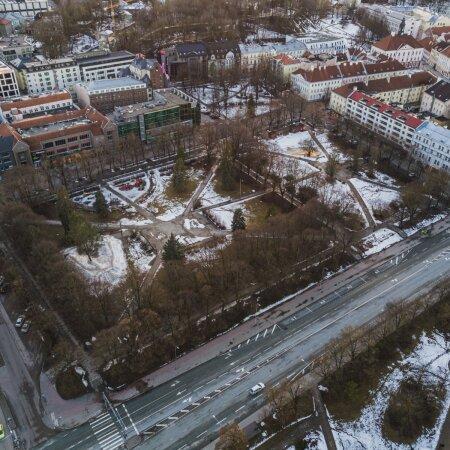 Tartu Keskpark