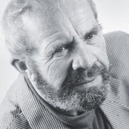 Oma suuremad teatritööd tegi Ants Ander Vanemuise laval.