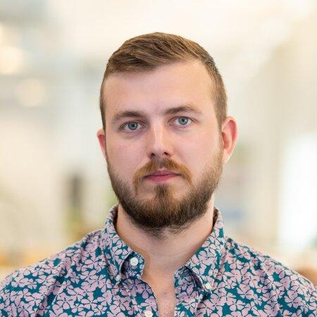 Indrek Lepik on Eesti Ekspressi välisuudiste ja arvamustoimetaja.