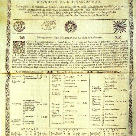 Ürik aastast 1582.