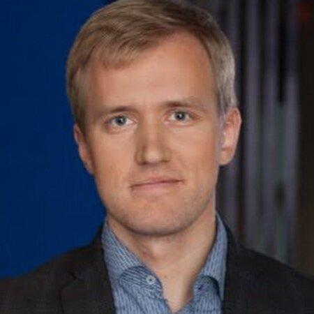 Kristo Siig