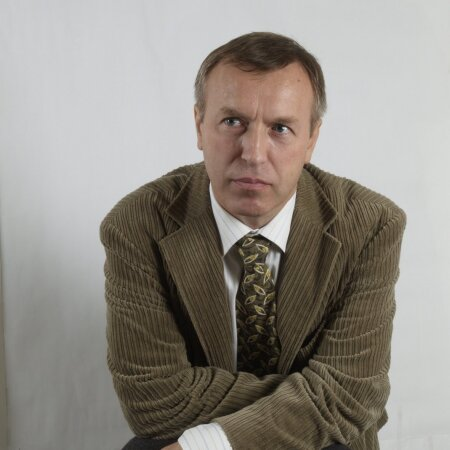 Ivo Mahhov, vandeadvokaat
