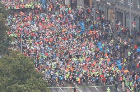 SEB Tallinna Maraton 10 km