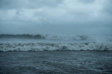 Tormine Läänemeri