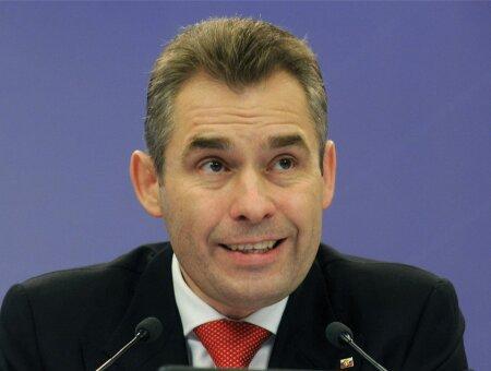 Pavel Astahhov