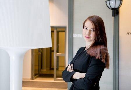 Natalia Pervjakova