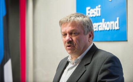 Aimar Altosaar.