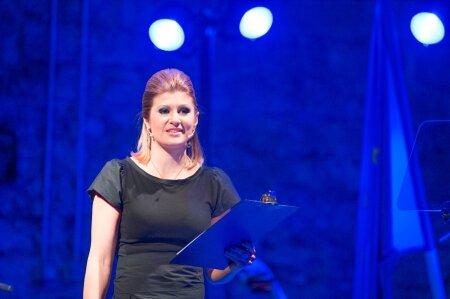 Viktoria Ladõnskaja