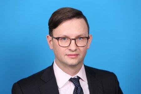 Frank Jüris, Eesti Välispoliitika Instituut