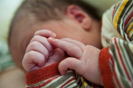 sündinud 29.02 pelgulinna sünnitushaiglas