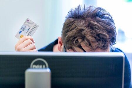 ID-kaardi sertifikaatide uuendamine