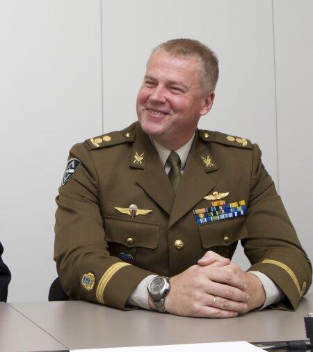 Kolonel Riho Ühtegi lausetes ei leidnud midagi laiduväärset keegi peale Yana Toomi ja Vene riigiduuma riigikaitsekomitee esimehe.