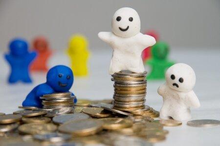 Valitsuse pensionireformil võivad olla väga tõsised tagajärjed nii eraisikute kui kogu riigi majanduslikule hakkama saamisele.