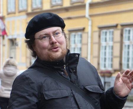 Йозеф Кац