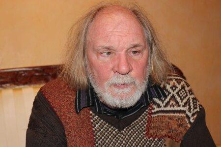 Oleg Lojevski