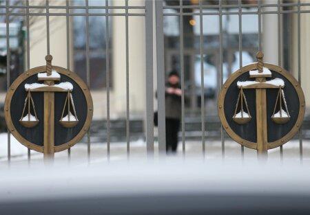 Moskva kohus
