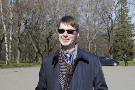 Marti Kuusik