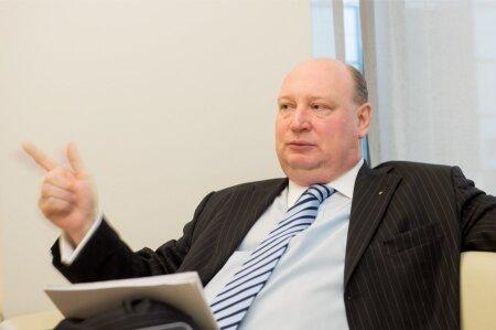 Henrik Hololei