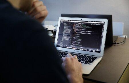 Arvuti kasutamine