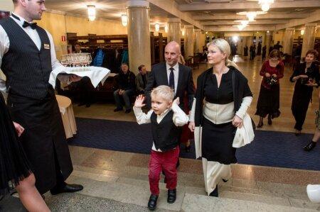 Eesti Kontserdi ja Hennessy uusaastakontsert
