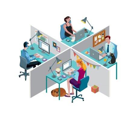 565 tööportaali CV.ee kasutava tööandja seas tehtud küsitlus näitas, et paljuski on hüved töötajate jaoks ikkagi tavakohast laadi.