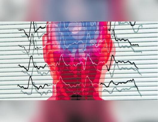 Epileptikute ravikeskus jäi haigekassa toeta