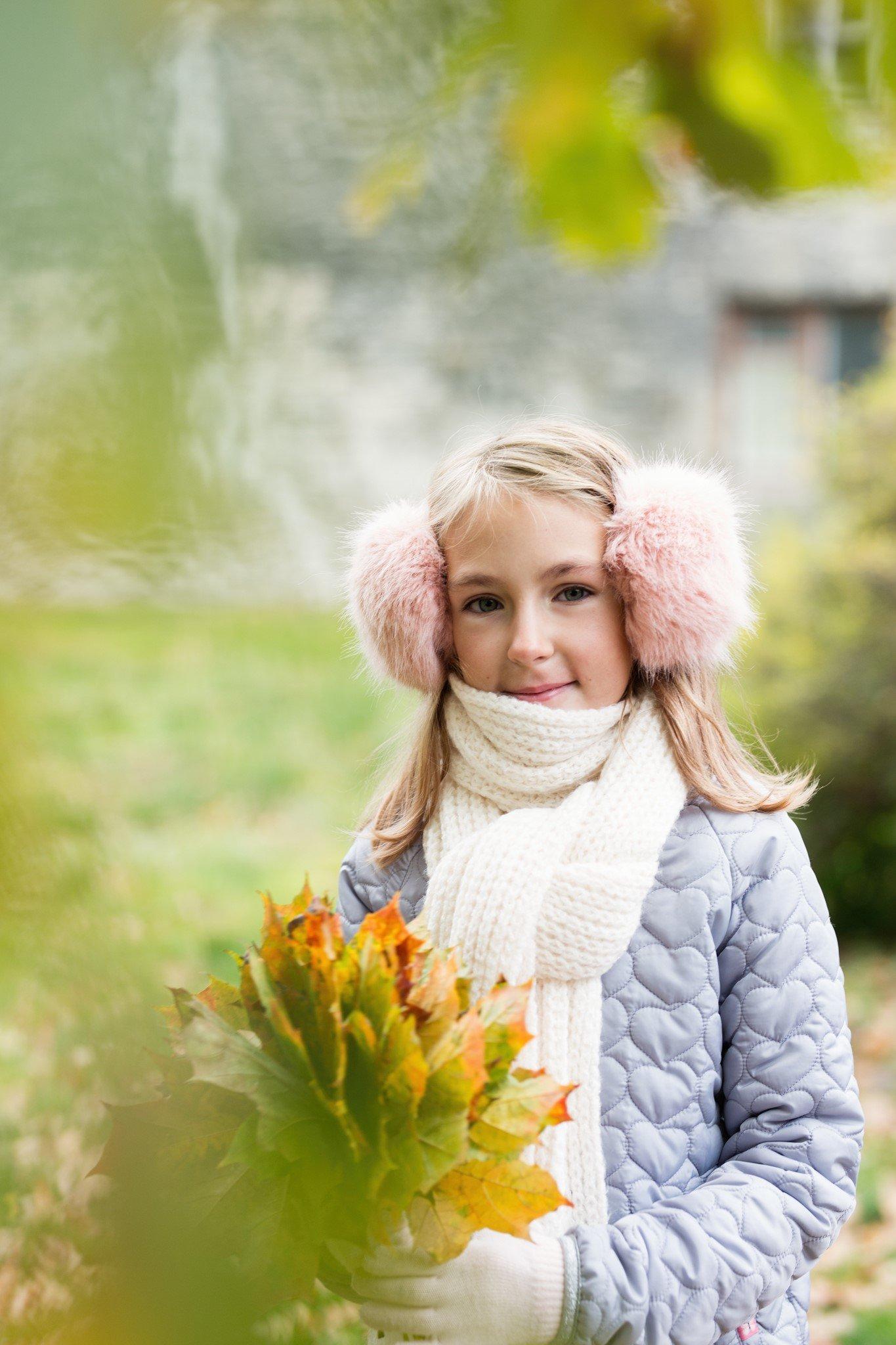 Tänase vähilaste päeva puhul meenutas organisatsioon Minu Unistuste Päev Annabelile, tüdrukule, kelle võitlusele elas kaasa kogu Eestimaa, korraldatud unistuste