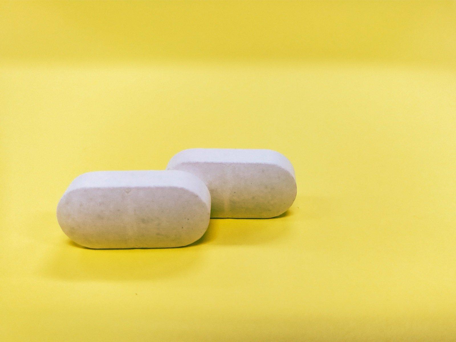 Detsembri algul teatas Takeda Pharma AS ravimi Pamol 500 mg õhukese polümeerikattega tablettide (toimeaine paratsetamool) kõigi pakendisuuruste turustamise lõpe