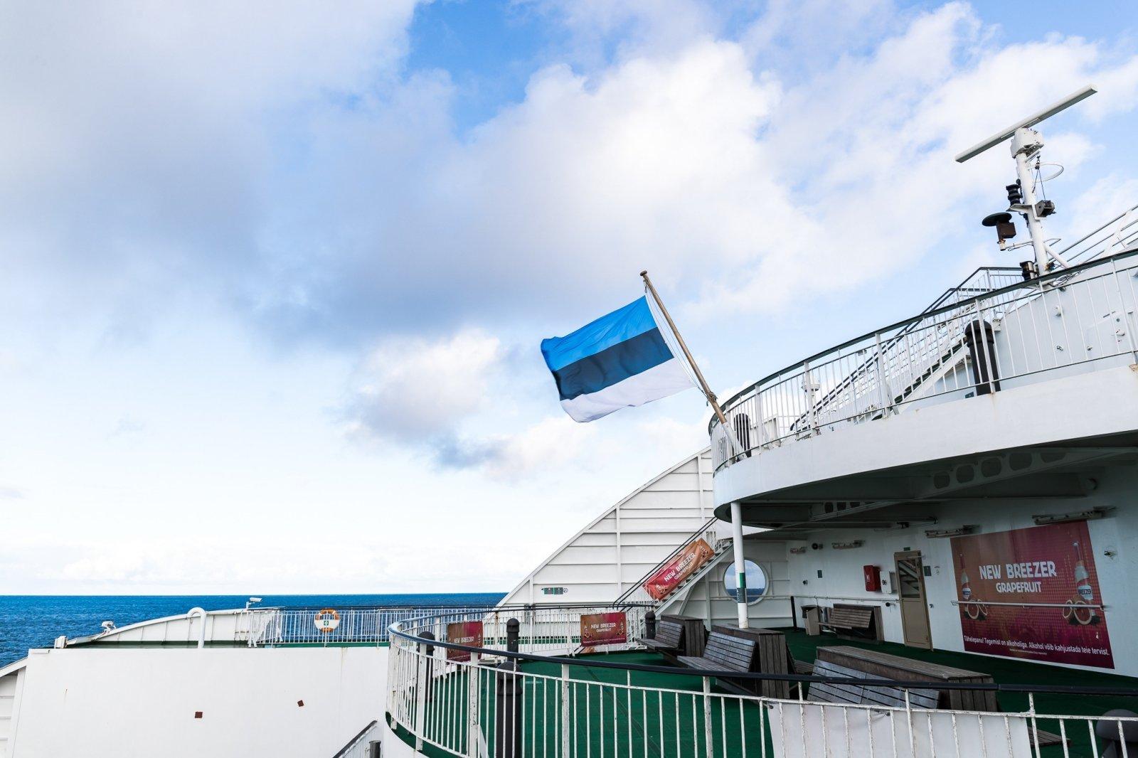 Tallink Grupp lisab alates sellest laupäevast, 28. novembrist täiendavaid väljumisi shuttle laevale Star Tallinna-Helsingi liinil ning langetab ka kaubaveo hinn