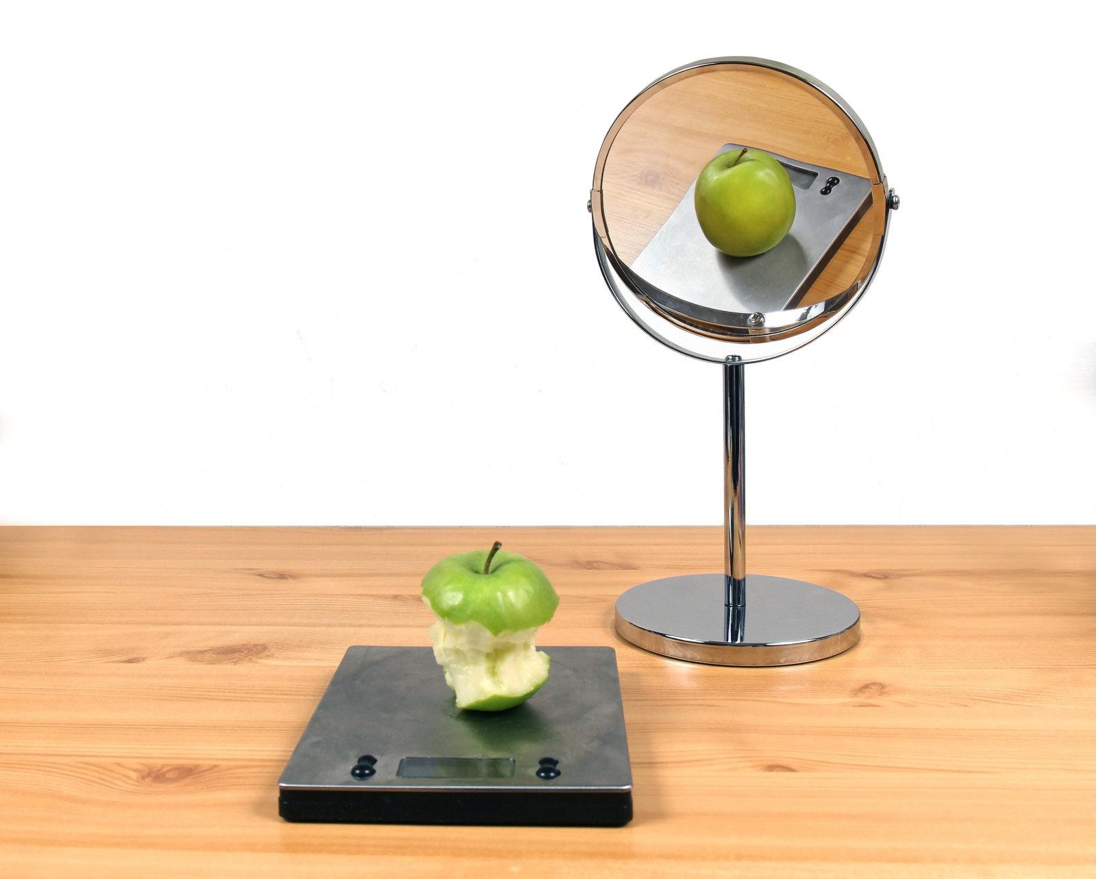 MAJANDUSNURK | Villu Zirnask:  peeglike, peeglike seina peal, kus on lihtsaim äri teha ilma peal? Maailmapank võttis peegli maha