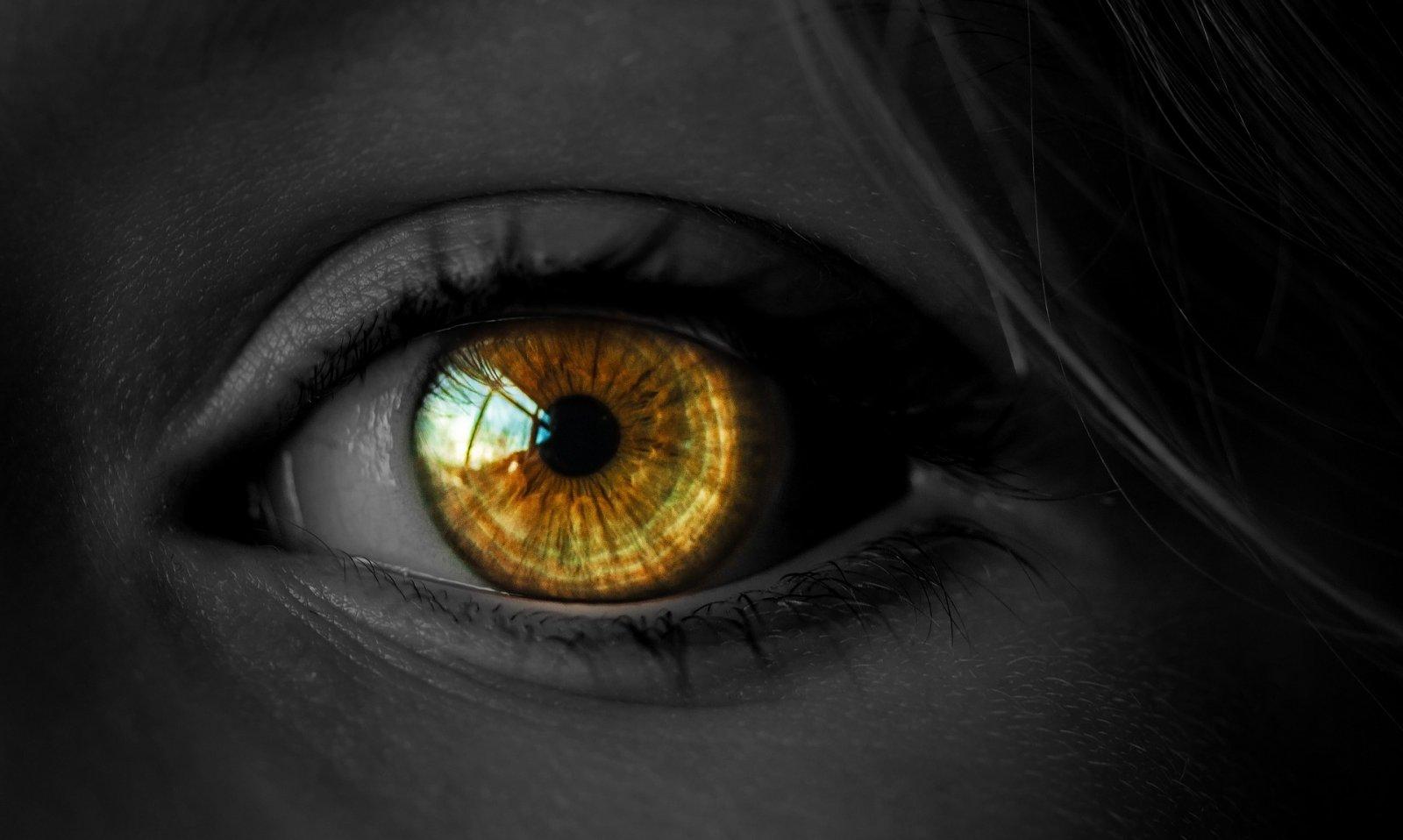 Ootamatu kõrvalmõju – üks vähiravim parandab inimeste pimedas nägemise võimet!