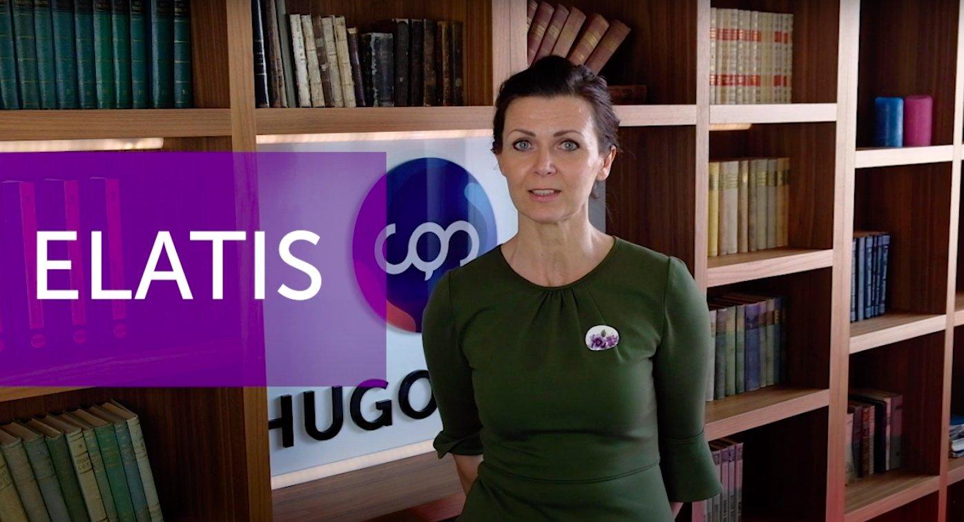 VIDEO | ÕigusMinut! Jurist annab lühivideo vahendusel neli lihtsat soovitust elatise saamiseks: