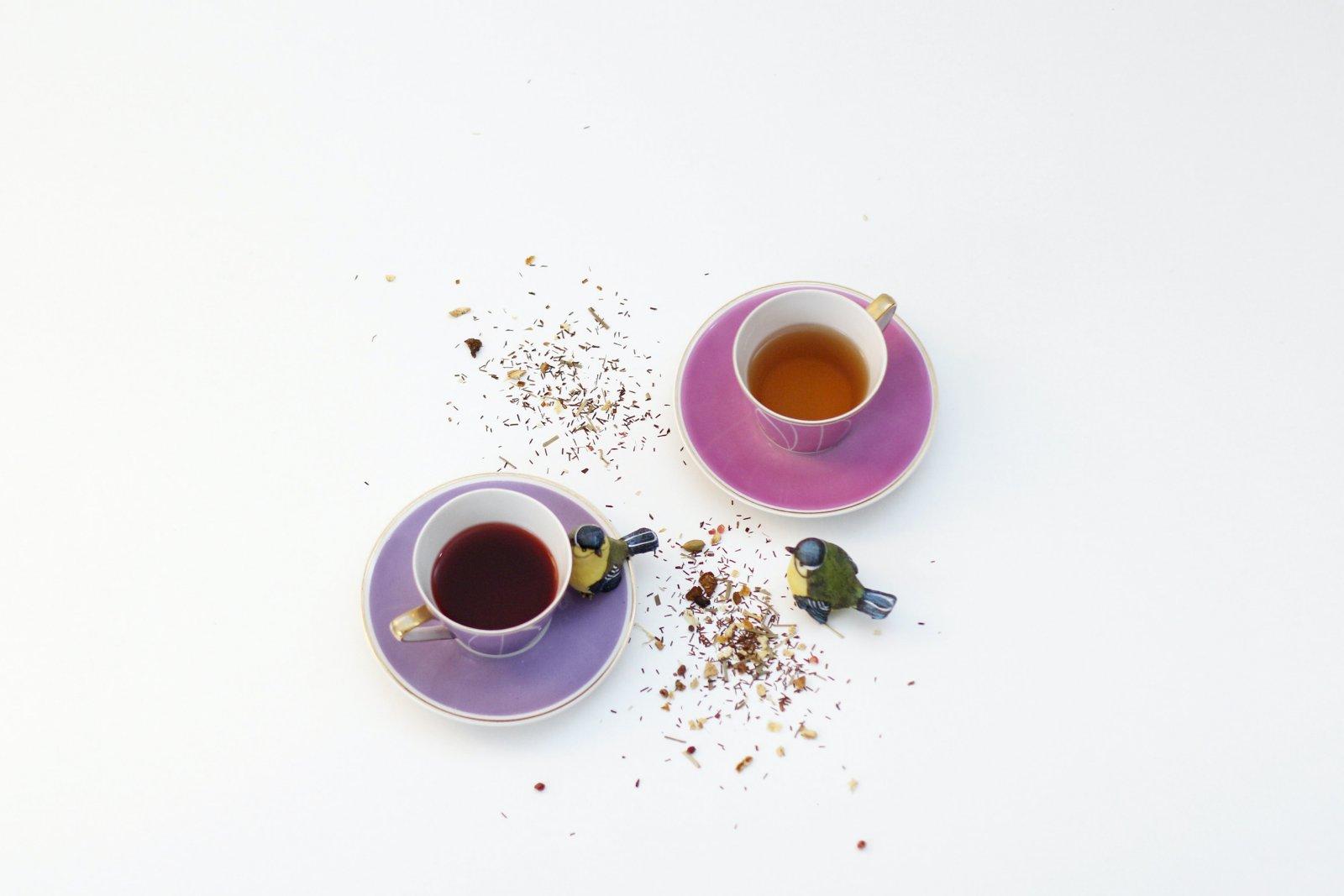 Tee või kohv? Sinu lemmikjook ütleb su kohta nii mõndagi huvitavat