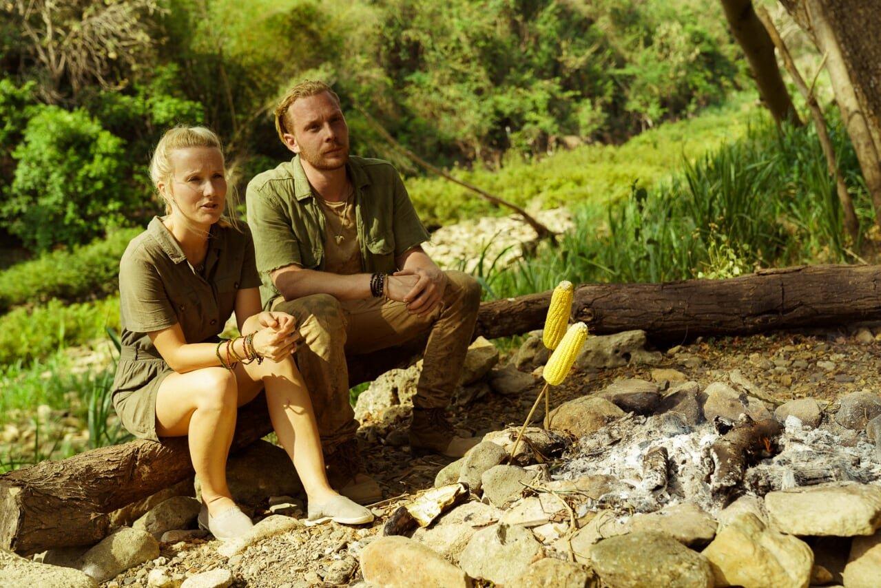 Maailmaparandaja ja keskkonnaaktivist:  kes on kes Indoneesias filmitud Eesti seiklusfilmis