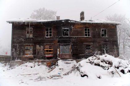 Tallinna mahajäetud ja süttivate majadega on seotud tuntud ärimehed