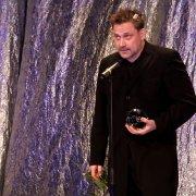 Karl Adra preemia laureaat on Üllar Saaremäe: