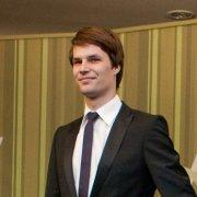 Riigikogu nooremeelsed asutasid noorte toetusrühma: