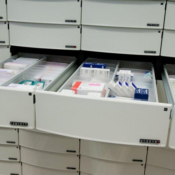 Vastsündinutele anti müügiloata ja lastele sobimatuid ravimeid