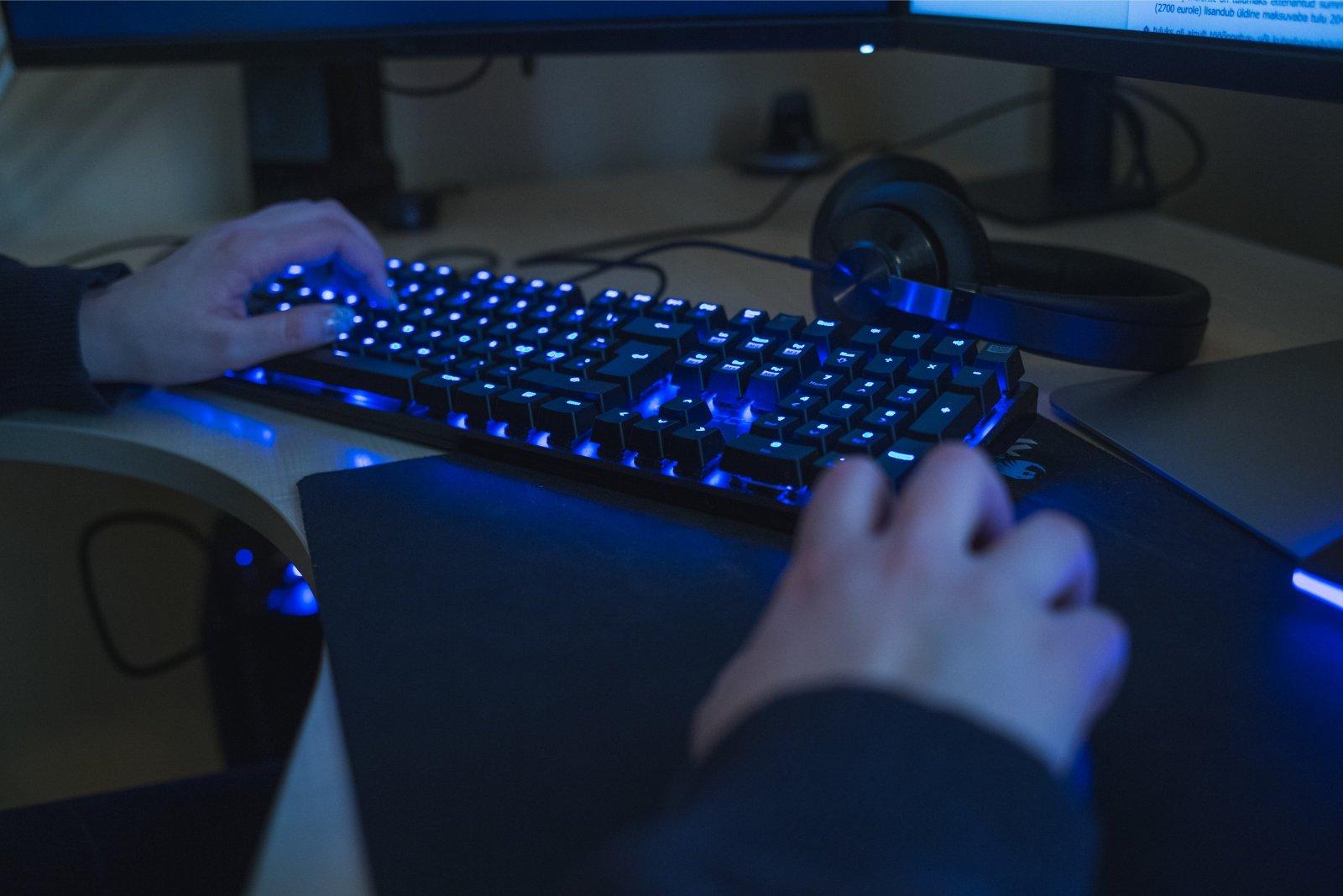 Küberrünnak e-riigi vastu:  selguvad uued asjaolud