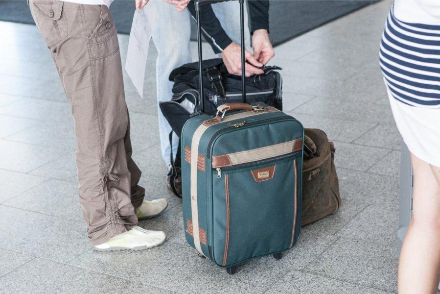 Kelmuse kahtlustusega reisifirma vastu on nõudeid ligi 100 000 euro eest