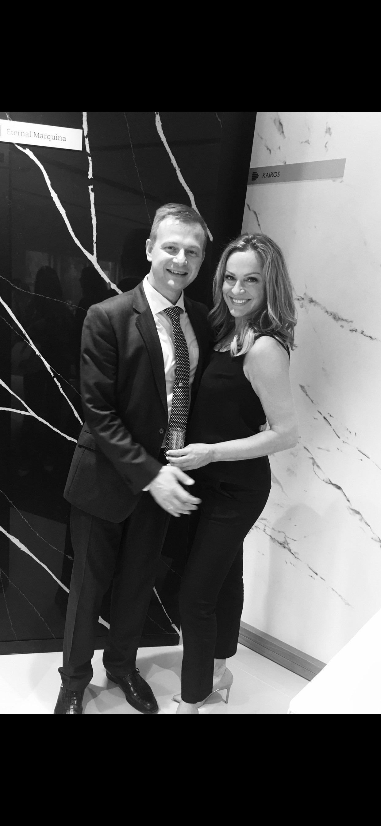Misside abieluneedus jätkub! Järjekordne Miss Estonia on abielu lahutanud:  meie teed lahku läinud, aga oleme vanemad kahele pojale