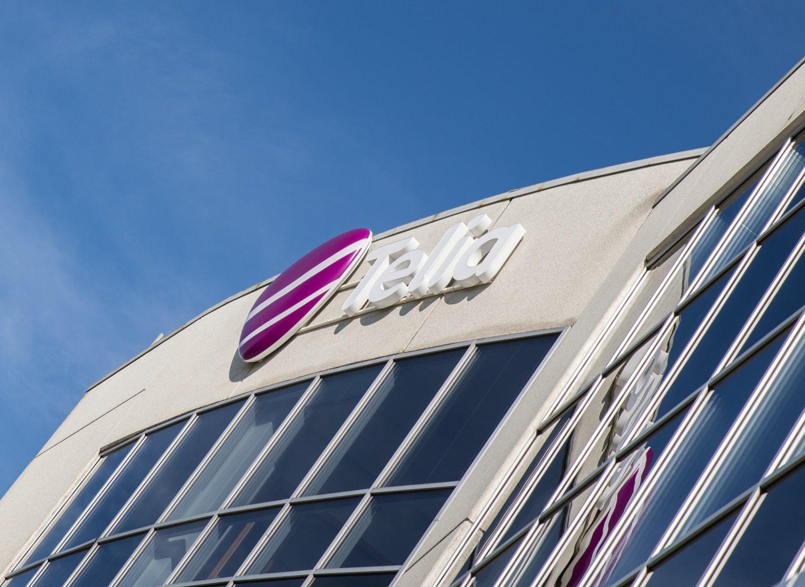 Uskumatu hinnavahe:  Telia pakub Eestis ülikiiret internetti naabritega võrreldes 5 korda kallimalt