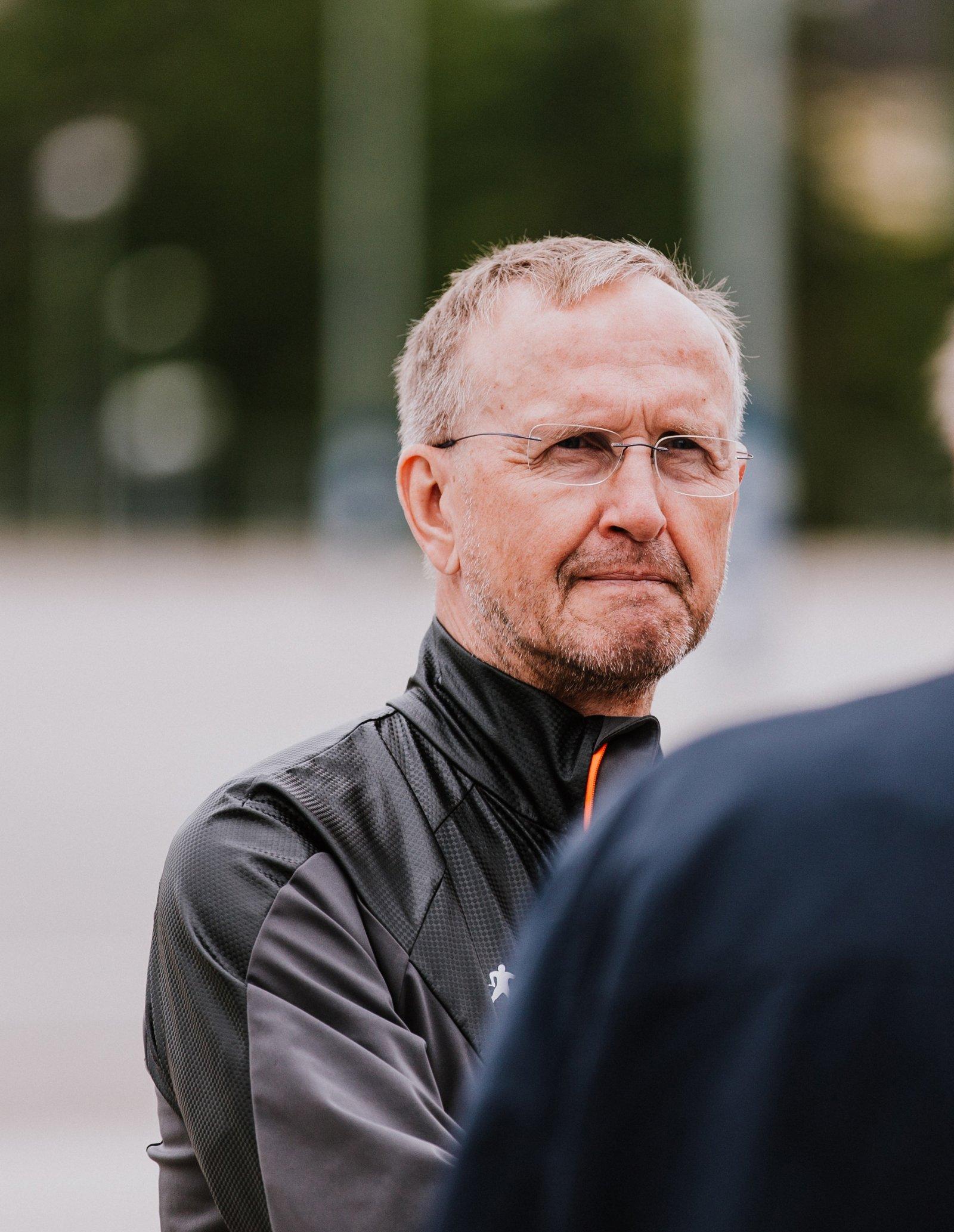 Müncheni dopinguprotsessil loeti ette Mark Schmidti ja Mati Alaveri vaheline vestlus: