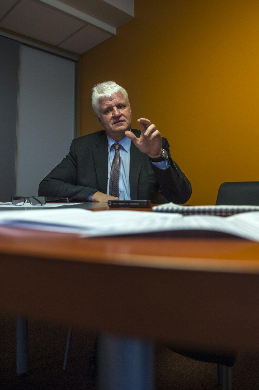 Töötukassa juht:  ilma omavalitsuste toe ja teenusteta reform ei õnnestu
