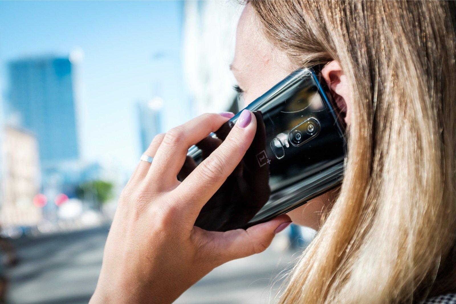 Riigiinfo telefonile helistajad otsivad võimalusi piirangutest kõrvale hiilida:
