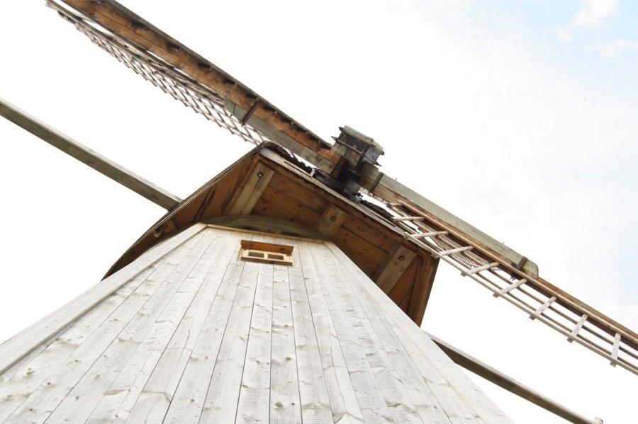 Loodav Saaremaa suurvald peab külade nimesid muutma