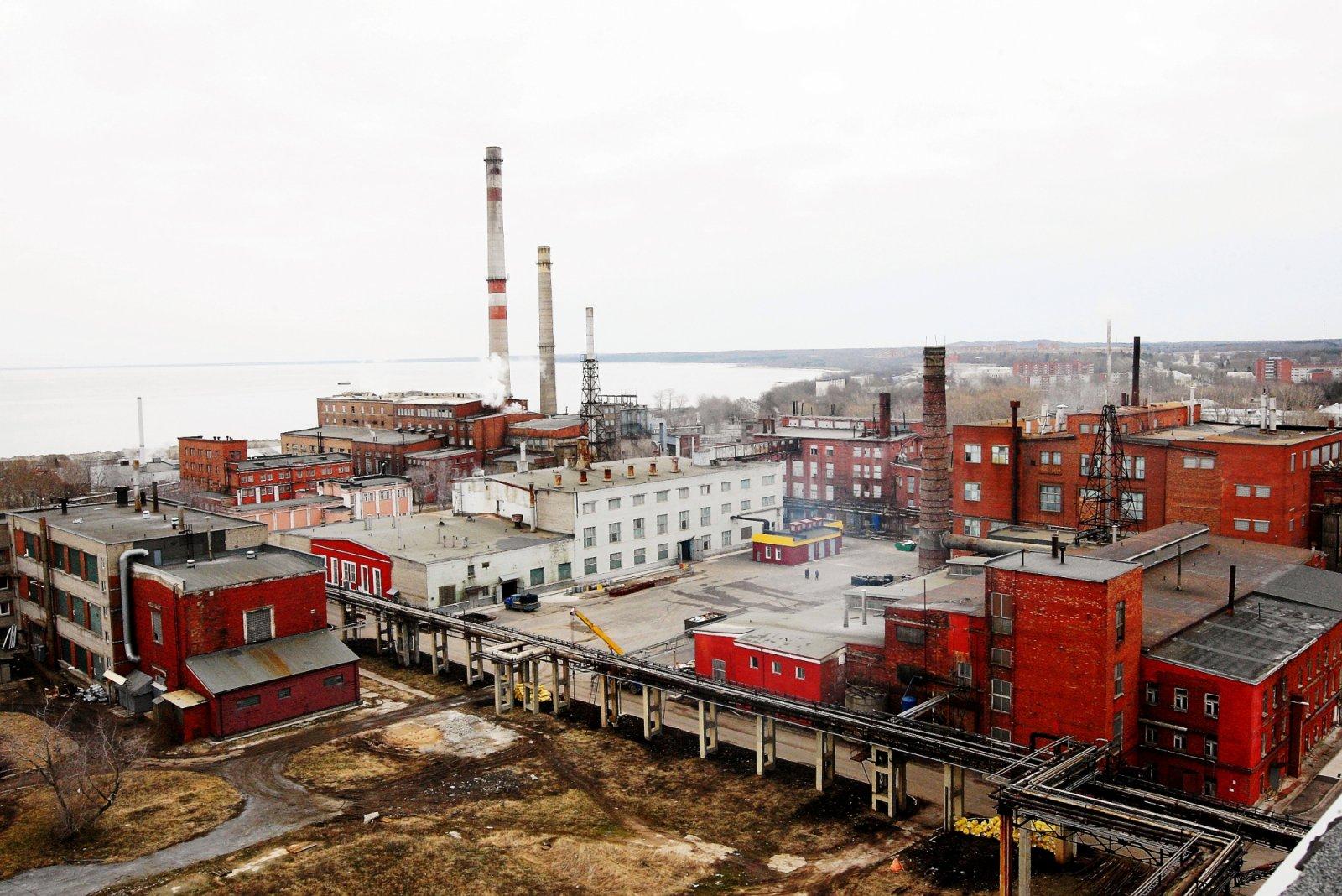 Silmet on optimistlik:  radioaktiivsed jäätmed võivad tõesti jõuda Ameerikasse
