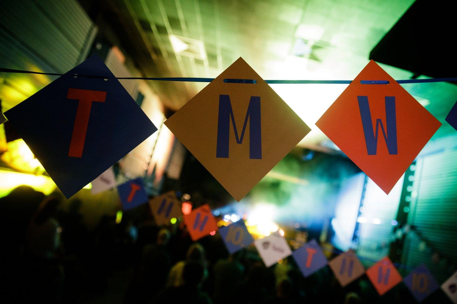 Tallinn Music Weeki fännide ees möllanud artistil tuvastati koroona:  tema kontaktisikud on tänaseks detailselt kaardistatud